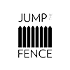 Jump%20the%20Fence%20White