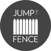 Jump%20the%20Fence%20Black
