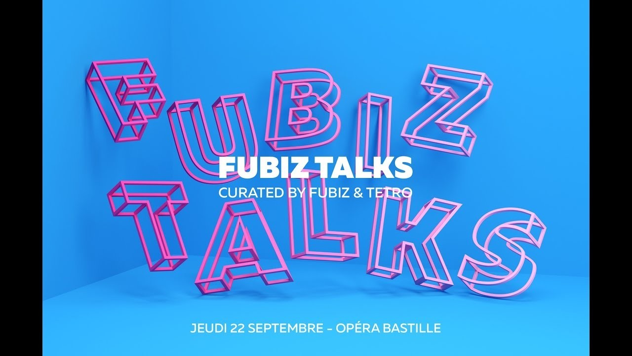 Fubiz%20Talks%202016%20Review