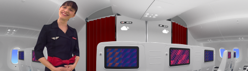 airfrance_cabine_05552.png